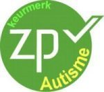 Kwaliteitsregister Autisme Specialisme